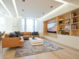 wohnzimmer led beleuchtung eyesopen co inspiration um ihr zuhause mehr stilvolle led