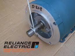 reliance代理s20 402p0b1000 有货特价 阿里巴巴
