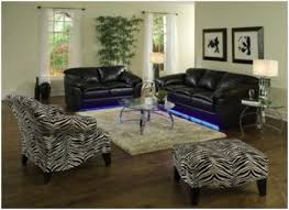 Living Room Furniture Clearance Sale Clearance Living Room Furniture Sets Buy Aarons Furniture