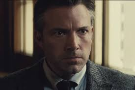 Ben Affleck Meme - ben affleck s sad batman is now mad batman the verge