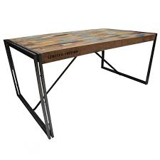 Industrial Table L 27 Best Industrial Images On Pinterest Industrial Table