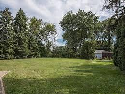 Villa Park Landscape by 611 N Ardmore Ave Villa Park Il 60181 Realtor Com