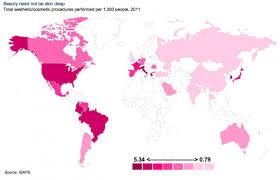 World Map Iran by Iranians People Of Iran