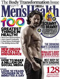 men s chest workout routine men s health workout everydayentropy com