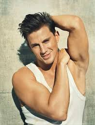 channing tatum insists he never in the press channing tatum covers february 2010 details magazine