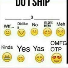 I Ship It Meme - shipping rate meme by af20cartoons on deviantart