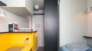 louer chambre udiant des logements étudiants à louer pour seulement 17 la nuit