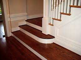 christian brothers floor service superior services stairs