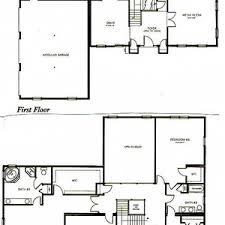 open ranch style house plans internetunblock us internetunblock us modern house plans 2 bedroom floor plan best simple small with open
