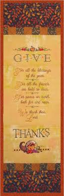 a wonderful prayer of thanksgiving so thankful to be spending