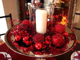 20 romantic candle centerpiece ideas 19310 centerpieces ideas