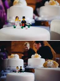 a and we re cake topper 121 best wedding cake toppers images on wedding cake