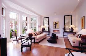 interior design degree at home home design degree attractive home design degree on pictures 3d