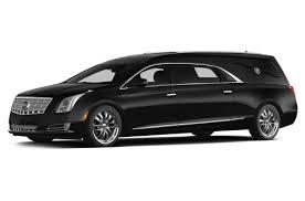 cadillac xts reviews 2013 cadillac xts consumer reviews cars com