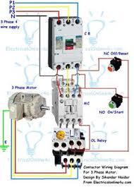 5 hp electric air compressor motor home idea pinterest air