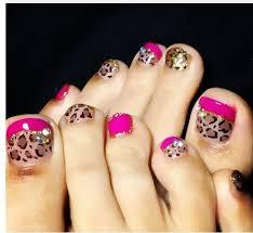199 best feet nails design images on pinterest feet nails make