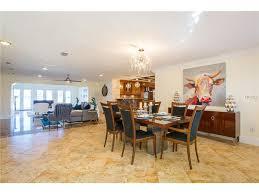572 johns pass avenue madeira beach florida 33708 for sales