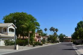 arrowhead ranch homes for sale u2022 glendale az u2022 silver alliance realty