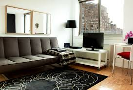 Modern Furniture Design For Small Apartment Astonishing Best - Apartment furniture design ideas