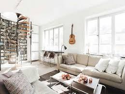 Maison Ancienne Et Moderne by Cuisine Best Images About Deco De La Maison Home Decoration On