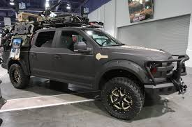 11 operator ford sema 2015 4wd pinterest sema 2015 ford and