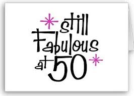 50 birthday sayings 50 birthday sayings 50th birthday posters rob s big 50
