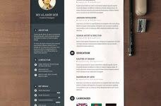 contemporary ideas template for resumes first class free resume