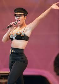 singer pink nude suzette quintanilla and chriz perez interview popsugar latina