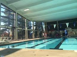 swimming pool room pool party room and patio space rentals city of oregon city