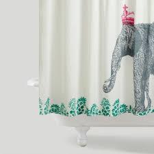 World Market Headboards by Best 25 Shower Curtain Headboard Ideas On Pinterest Cheap Wall