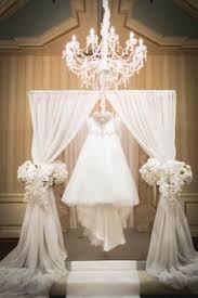 wedding arches chuppa wedding arch decorations stylish ivory blush pink wedding