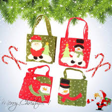 Home Decor On Sale Clearance Clearance Gift Bags Promotion Shop For Promotional Clearance Gift
