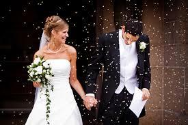 for weddings destination wedding in sweden