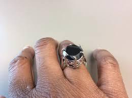 wedding ring meaning 7 diamond ring meaning ring diamond wedding rings