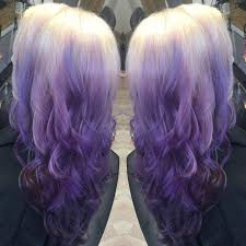 reverse ombre hair photos 48 looks with reverse ombre hair color pictures 2018