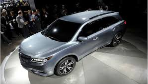 pilot honda 2015 price 2015 honda pilot concept and redesign 2015 cars models