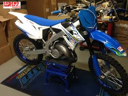 tm motocross bikes first look 2015 tm racing 250 300 en moto related motocross