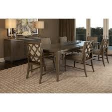 dining room white dining furniture sets by brownstone furniture