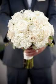 best 25 hydrangea wedding bouquets ideas on pinterest hydrangea