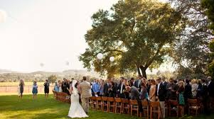 chateau st jean napa wedding venue
