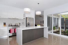 gallery kitchens kitchen design kitchen and decor