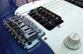 guitar shop 101 wiring humbuckers in parallel on an hh strat