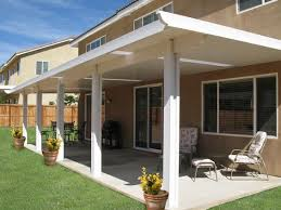 Jans Awning Products This Screen Enclosure Is Designed So That It Can Be Converted
