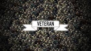 kode voucher tri gratis 2017 free 30 day veteran membership for everybody heroes generals