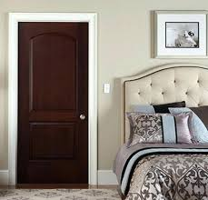 solid wood interior doors home depot solid bedroom door interior closet doors designing home quality