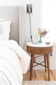 Master Bedroom Wall Sconces 114 Best Bedroom Images On Pinterest Bedroom Ideas Bedrooms And