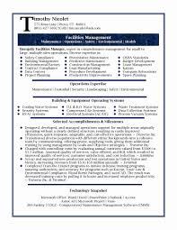 summary exle for resume resume executive summary exle awesome 7 business plan executive