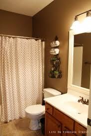 die 423 besten bilder zu bathroom auf pinterest modern interior