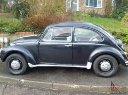 1970 volkswagen beetle classic 1970 vw beetle 1302 1970