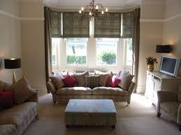 Cost Of Blinds Cost Of Window Dressing Style Within
